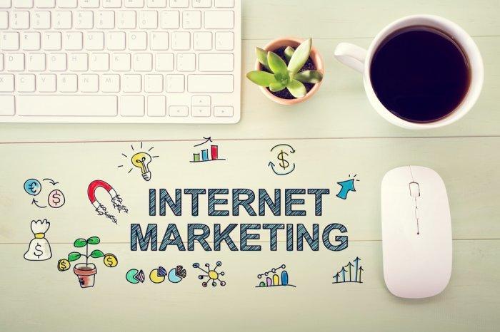 Спрос на работу в сфере интернет-маркетинга в 10 раз превышает количество вакансий, фото-1