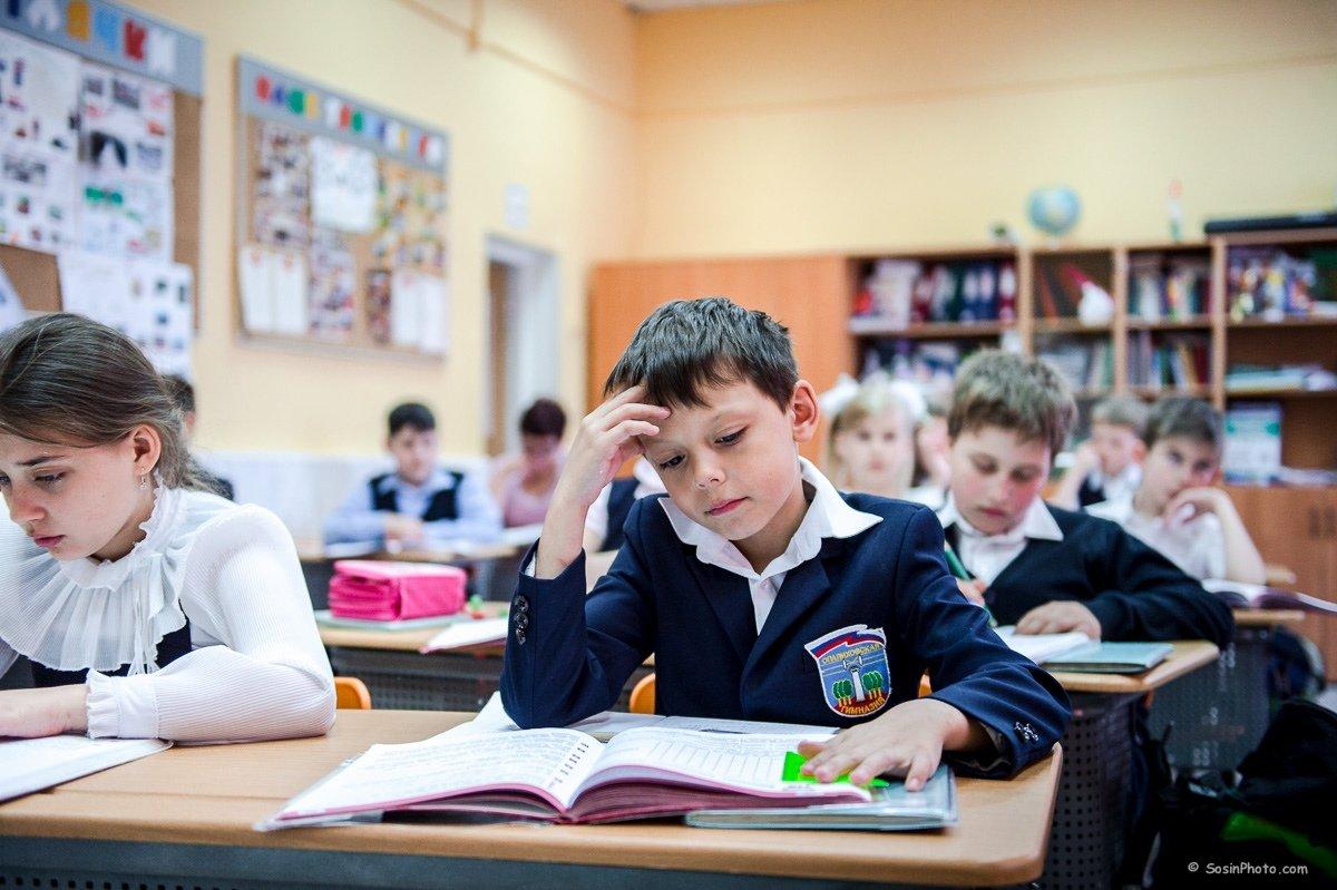 Как помочь ребенку привыкнуть к школе в новом учебном году: советы психолога, фото-3