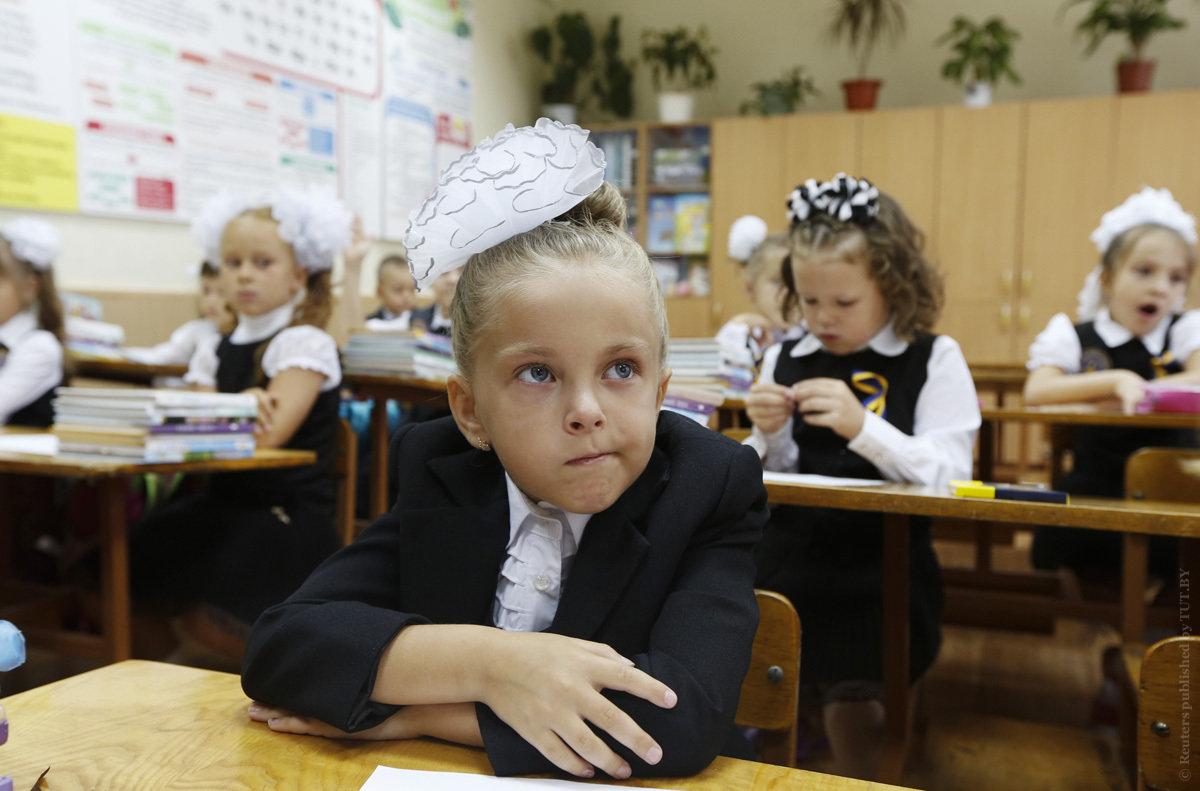 Как помочь ребенку привыкнуть к школе в новом учебном году: советы психолога, фото-4