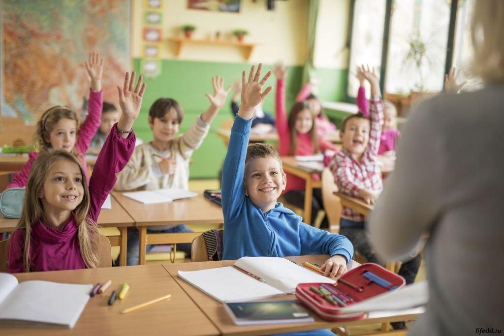 Как помочь ребенку привыкнуть к школе в новом учебном году: советы психолога, фото-5