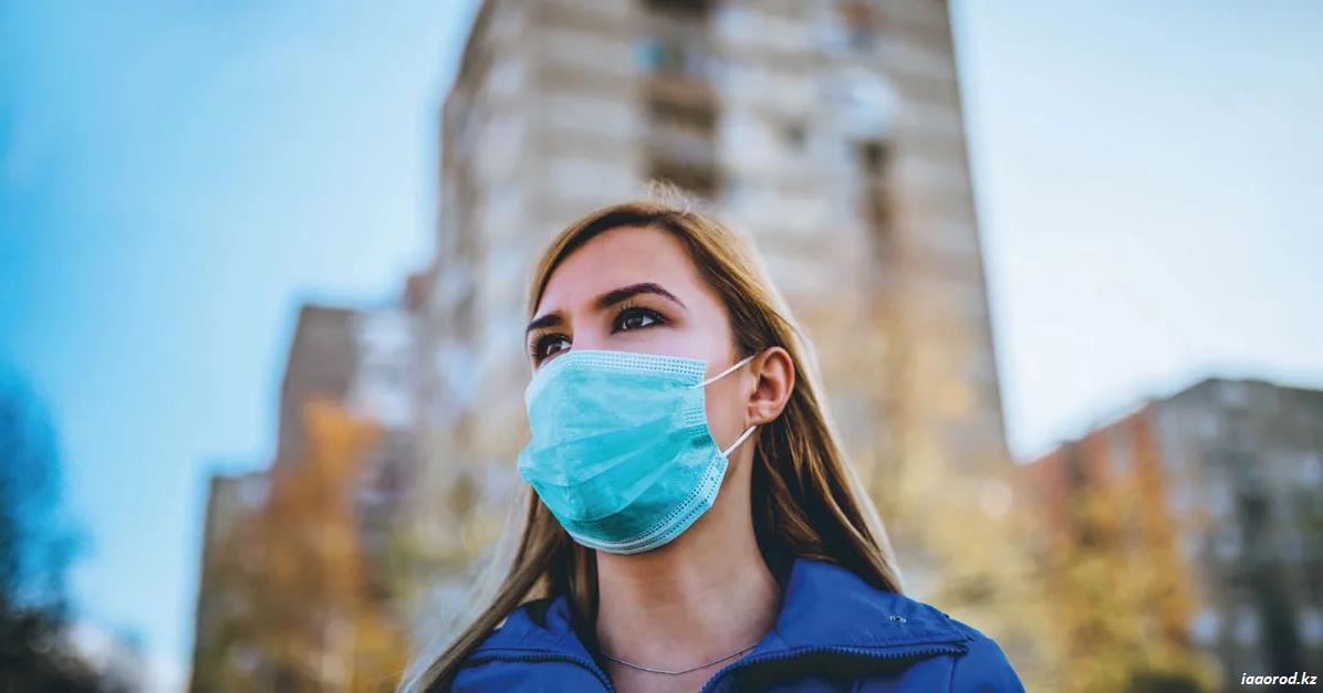 Сергиев Посад – один из лидеров по количеству новых случаев заболевания коронавирусом за сутки, фото-1