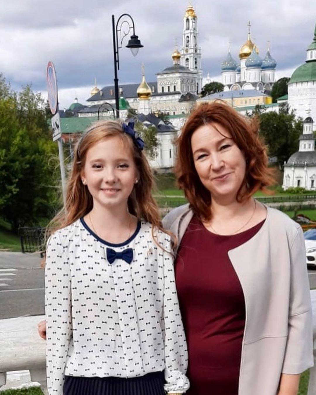Сулинова Наталья Сергеевна – участник конкурса «Любимый учитель», фото-2