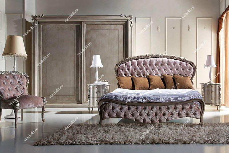 Современные тенденции в дизайне мебели, фото-1