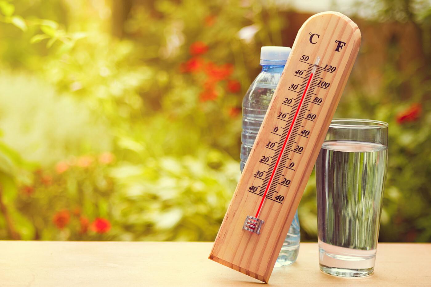 Метеорологи предупредили о засухе летом 2021 года, фото-1