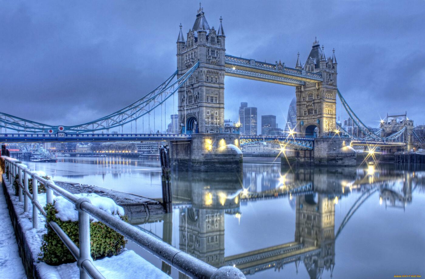 В Лондоне объявлен режим чрезвычайной ситуации из-за коронавируса, фото-1